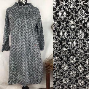 Hatley dress sz XL